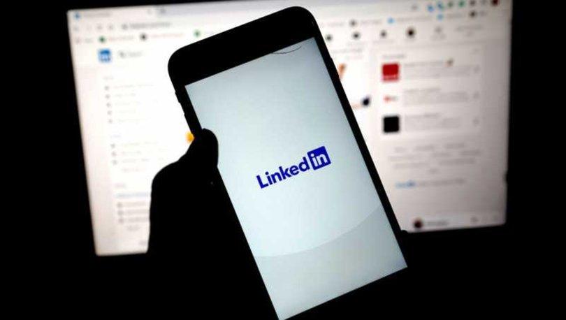 LinkedIn 'hikaye' özelliği kullanıma son veriyor! Haberler