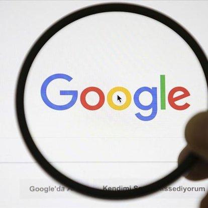 Google Fransa'ya karşı harekete geçti