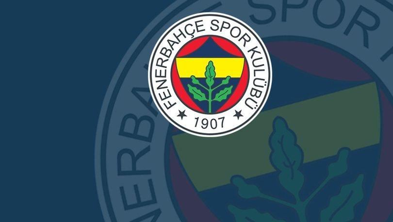 Son dakika haberi   Fenerbahçe'de bir ayrılık daha: Diego Perotti...