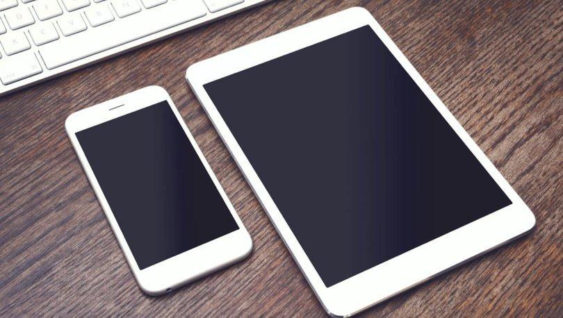 SON DAKİKA! 2. el cep telefonu ve tablet satışına düzenleme - Haberler