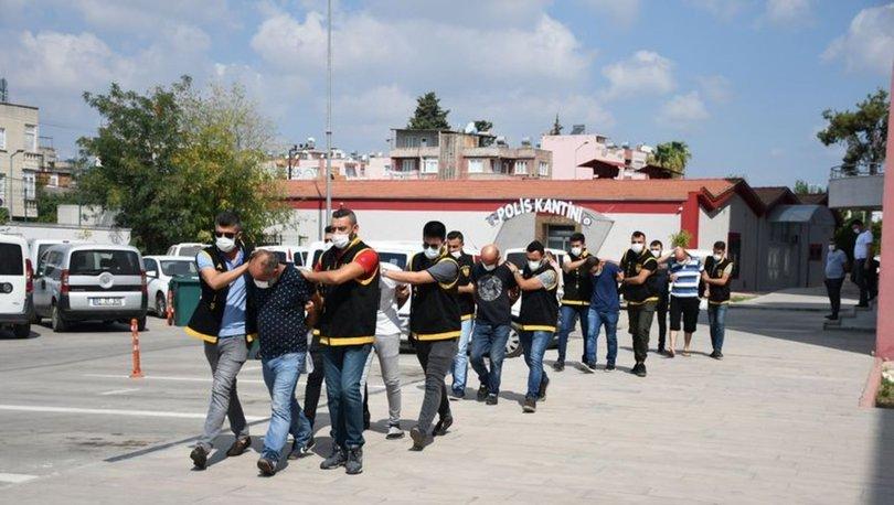SON DAKİKA: 1 milyonluk vurgunun arkasından çalışanlar çıktı - Haberler