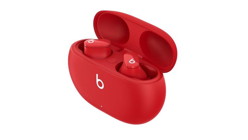 Apple Beats Studio Buds Türkiye'de - Haberler
