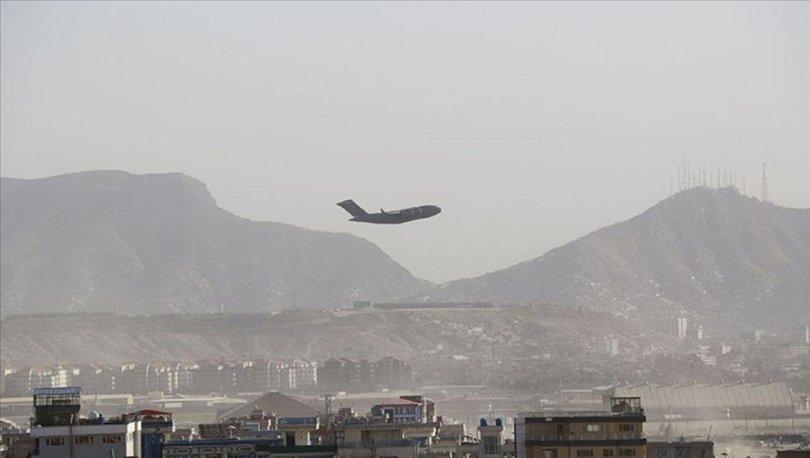 SON DAKİKA: Reuters: Kabil Havalimanı'ndan uçuşlar cuma günü başlayacak