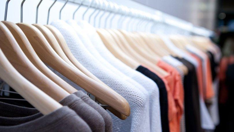 Hazır giyimciler, 500 milyon dolar ihracat hedefiyle Rusya CPM Fuarı'nda buluştu