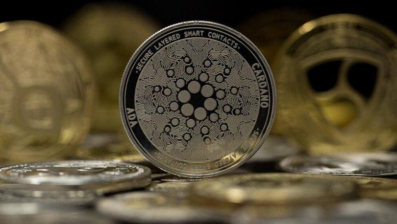 Bitcoin yükselişe geçti, Cardano rekor kırdı