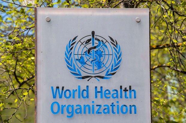 Dünya genelinde 55 milyon kişi demans ile yaşıyor