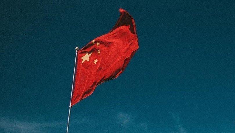 Taliban, Afganistan'ın yeniden inşasına Çin'in yardım edeceğini belirtti