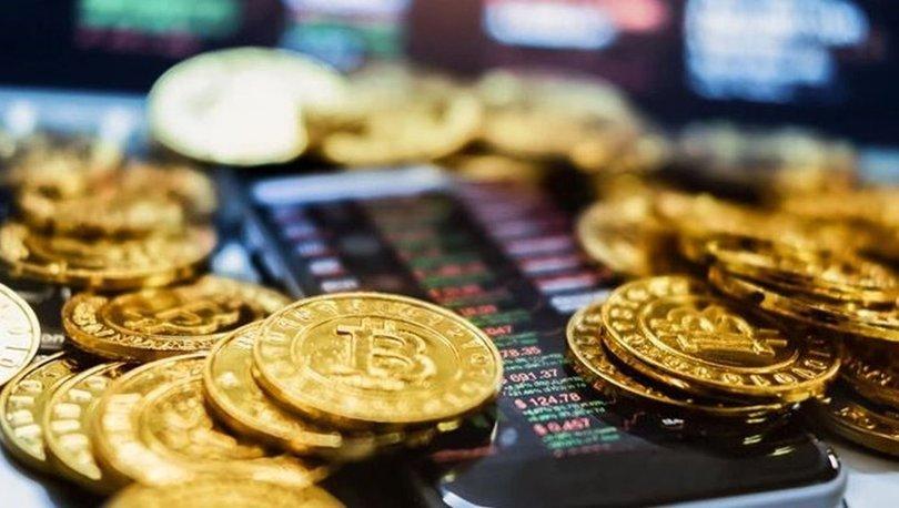 4 ülkedeki merkez bankaları dijital parayı test edecek