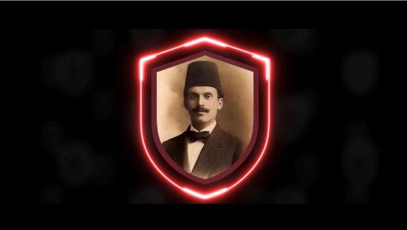 Galatasaray Ali Sami Yen NFT Koleksiyonu geliyor! Haberler