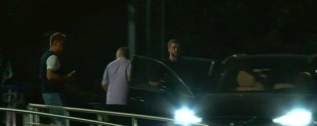 Beşiktaş'ın dakika dakika Pjanic operasyonu! Nefes kesen trafik