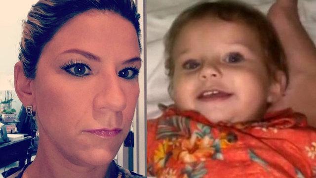 Sharon Stone'un vefat eden yeğeni River William üç kişiye hayat verdi: Kahraman oldu! - Magazin haberleri
