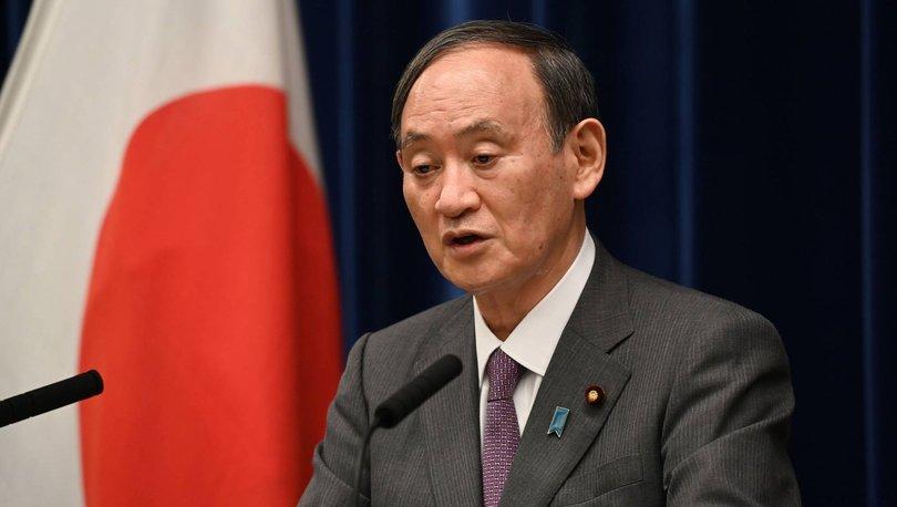 Japonya'da başbakanın istifa edeceği haberiyle borsa yükseldi