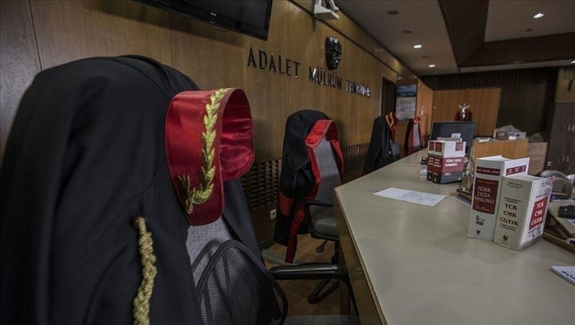 FETÖ hükümlüsü eski emniyet müdürü Eskişehir´de yakalandı - Eskişehir Haberleri