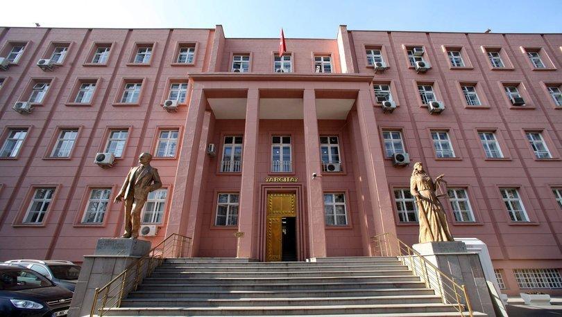 Yargıtay Başsavcılığı 28 Şubat dosyalarını istedi - Haberler