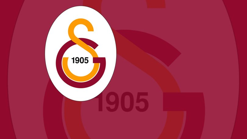 Galatasaray'ın UEFA kadrosunda 4 isim yok!