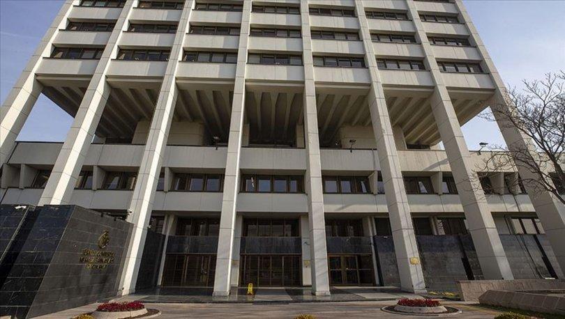 Merkez Bankası rezervleri 118,3 milyar dolar oldu
