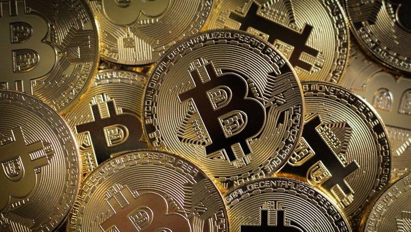Bitcoin'e ABD dopingi