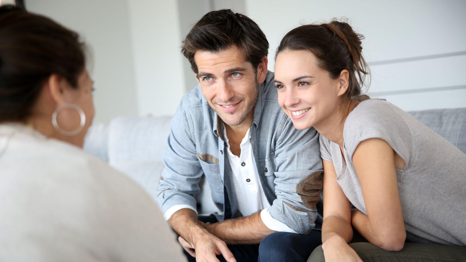 Sevgilinizi aile ve arkadaşlarınızla nasıl tanıştırmalısınız?