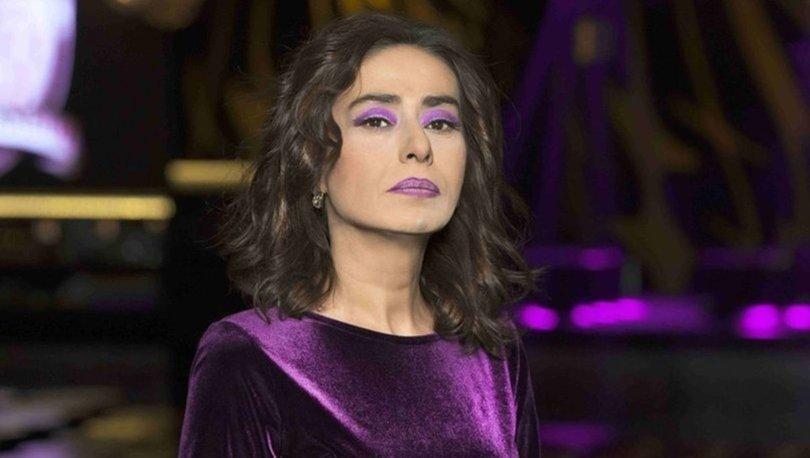 Yıldız Tilbe'nin konserleri iptal mi edildi? Menajeri Haluk Şentürk'ten açıklama geldi... - Magazin haberleri