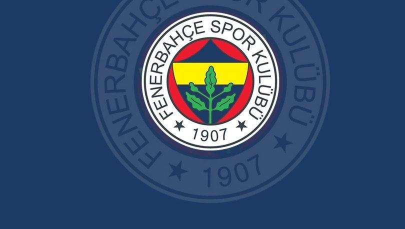 Fenerbahçe'de yeni transferler UEFA listesinde! Sinan Gümüş'ün kadro dışı...