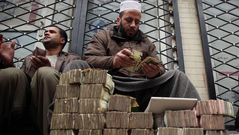 Afganistan'da kaos derinleşirken: İlan edilecek yeni
