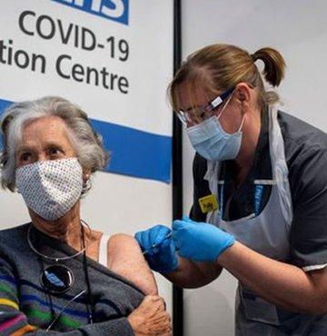 Koronavirüs salgınında yeni önlemler alınmaya devam ediyor. Milyonlarca vatandaşımızı yakından ilgilendiren konuya ilişkin hakkında en çok araştırma yapılan konulardan biri de aşı kartı oldu. İşte aşı kartı ile ilgili bilgiler...
