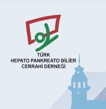 Türk HPB Cerrahi Kongresi 9 Eylül'de başlıyor