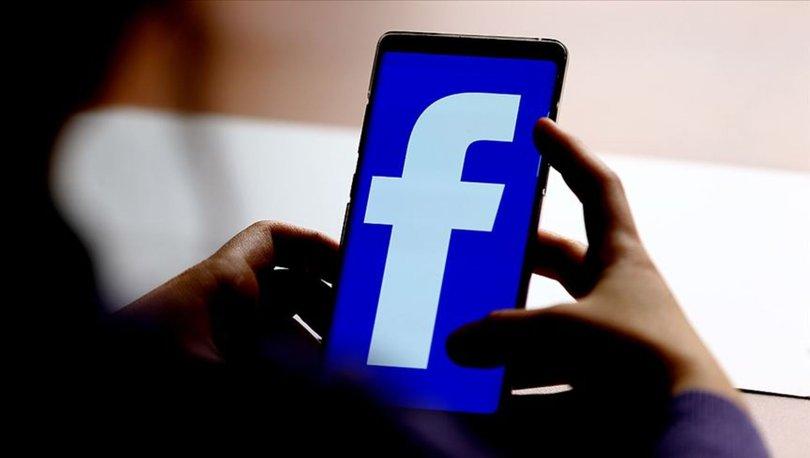 SON DAKİKA! Facebook'ta o içerikler 6 kat fazla tıklanıyor - Haberler