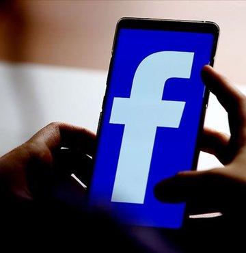 ABD'de 2020 seçimleri sırasında Facebook'ta kullanıcı davranışlarını inceleyen bir araştırma, dezenformasyon yaptığı bilinen kaynakların, güvenilir haber kaynaklarına oranla 6 kat fazla beğeni, paylaşım ve etkileşim aldığını ortaya koydu