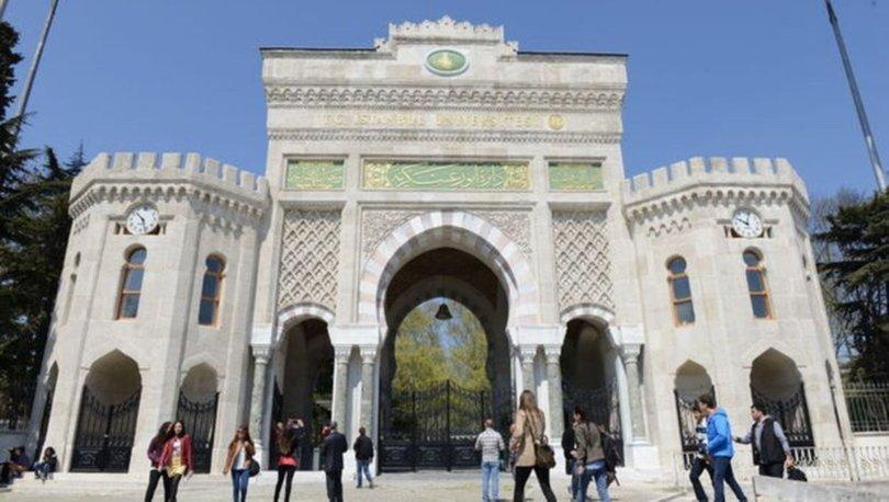 Üniversite kayıtları ne zaman başlıyor? Üniversite kayıt evrakları neler?