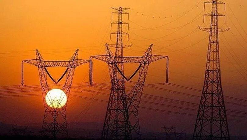 4 Eylül İstanbul son dakika elektrik kesintisi duyuruları: AYEDAŞ-BEDAŞ kesinti sorgula