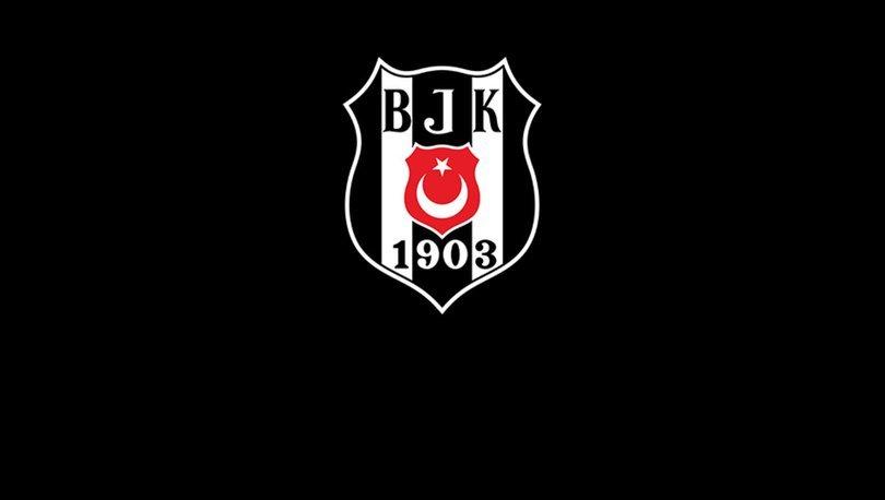 Beşiktaş'ta Divan Kurulu toplantısı (Beşiktaş'ın borcu açıklandı)