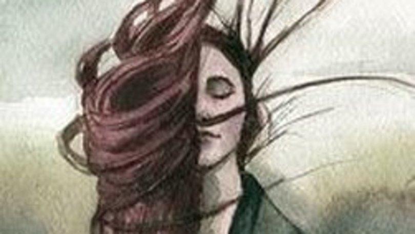 Bir Ankara romanı: ÇÖL