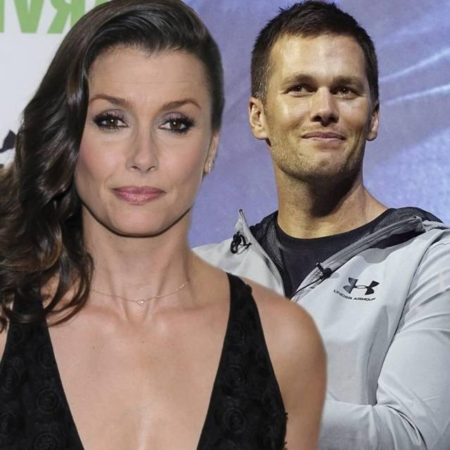 Tom Brady aylar önce koronavirüse yakalandığını açıkladı - Magazin haberleri
