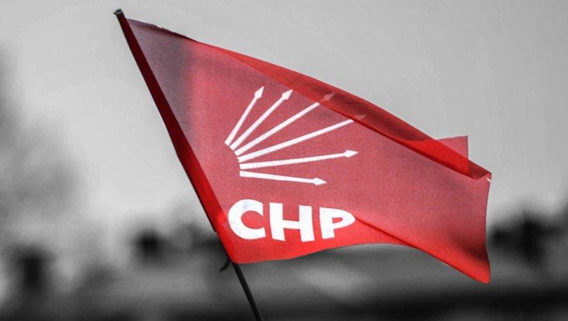 CHP heyeti Erbil ve Kerkük'e çalışma ziyaretinde bulunacak