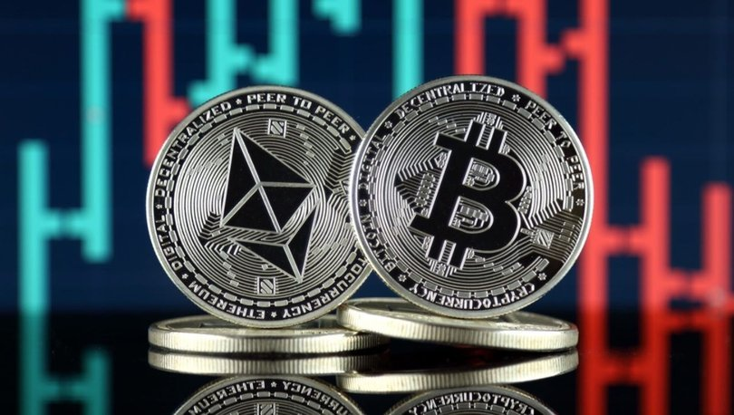 Bitcoin psikolojik seviye civarında
