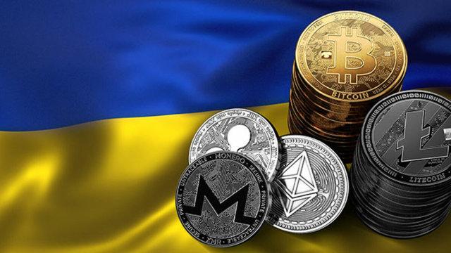 En çok kripto para yatırımcısı hangi ülkede?