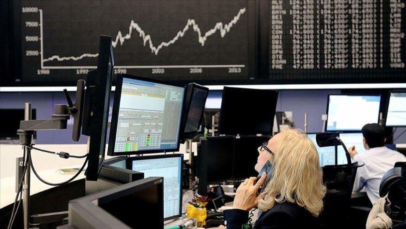 Yön arayışının sürdüğü küresel piyasalarda bu hafta gözler ECB kararlarında