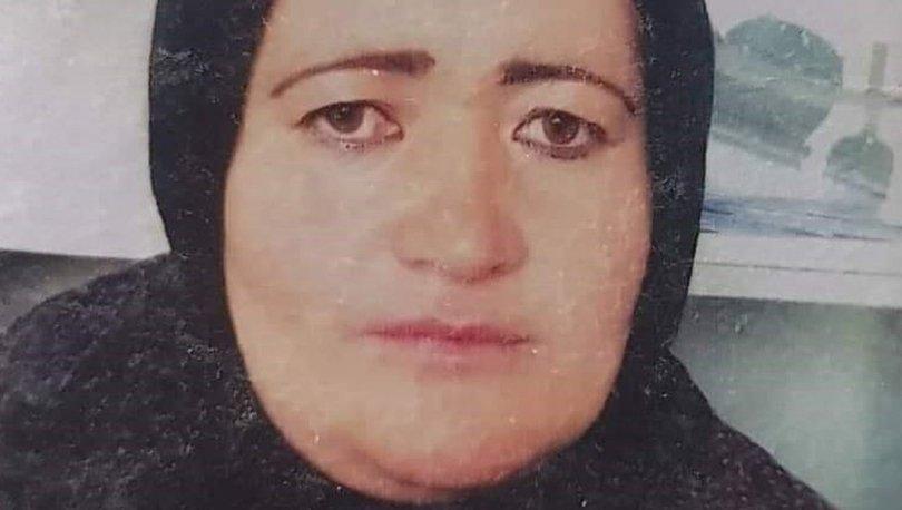 SON DAKİKA: Afganistan: Taliban, hamile bir polis memurunu öldürmekle suçlanıyor
