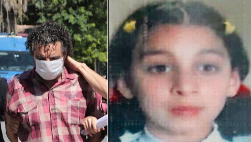 KAHREDEN ACI... Son dakika: Babası tinerle katletmişti! 13 yaşında veda! - VİDEO HABER