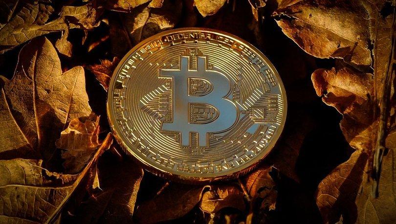 Bitcoin eylül fobisini aşacak mı?