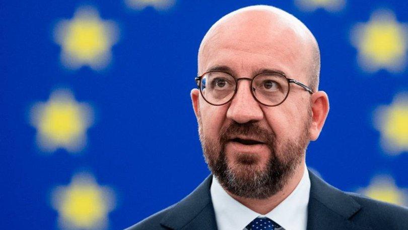 Avrupa Birliği, Gine'deki darbe girişimini kınadı
