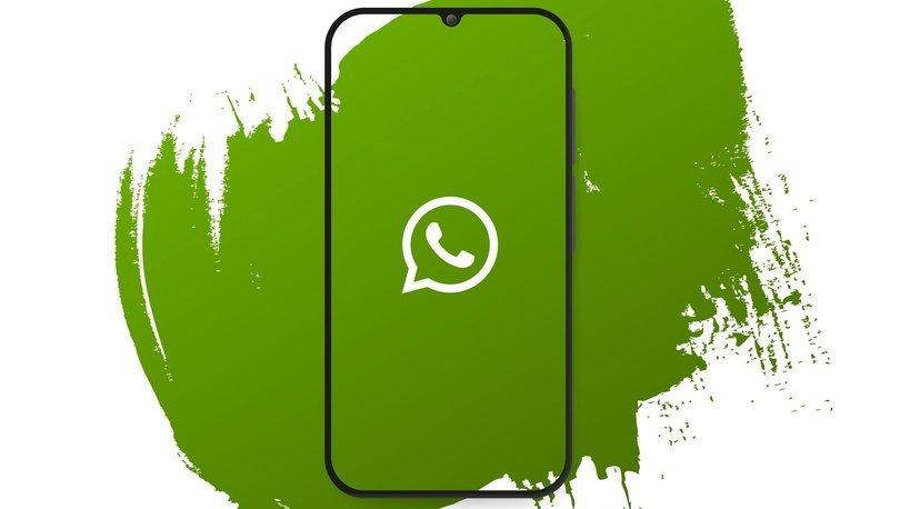FMWhatsapp adlı WhatsApp sürümüne dikkat! Sizden habersiz... Haberler