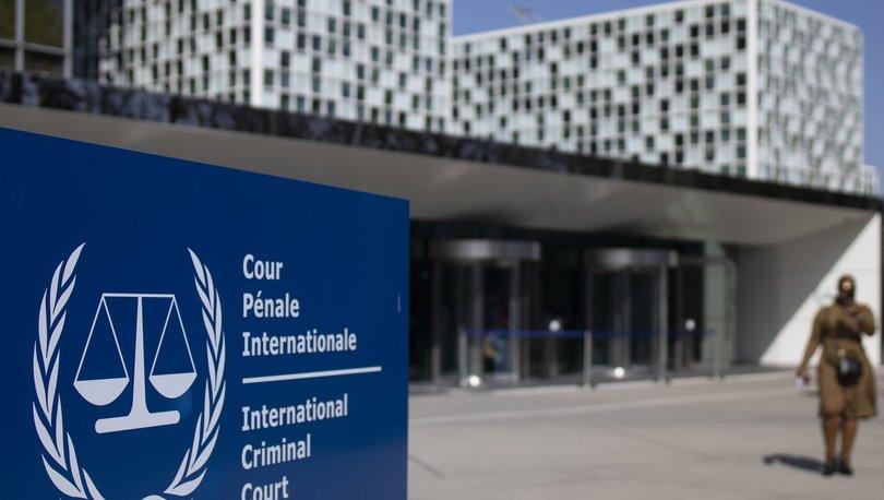 Uygur iş gücünden yararlandıkları şüphesiyle Alman şirketlerine soruşturma