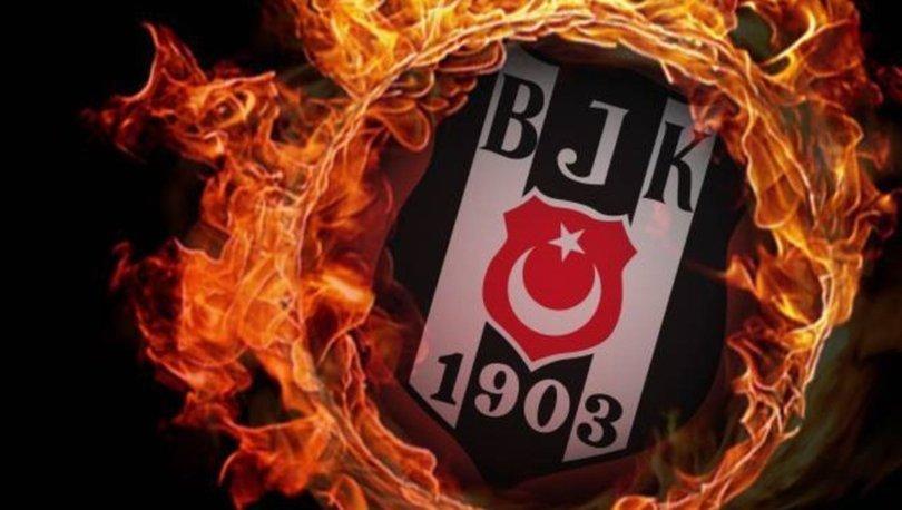 Beşiktaş token var mı, çıkacak mı? Beşiktaş token ne zaman satışa çıkacak? BJK coin...