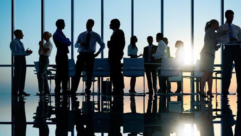 OVP'de 3 yılda 3.5 milyon istihdam hedefi
