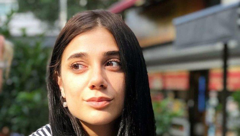 Cumhuriyet Savcılığından Pınar Gültekin cinayetinde yeni gelişme
