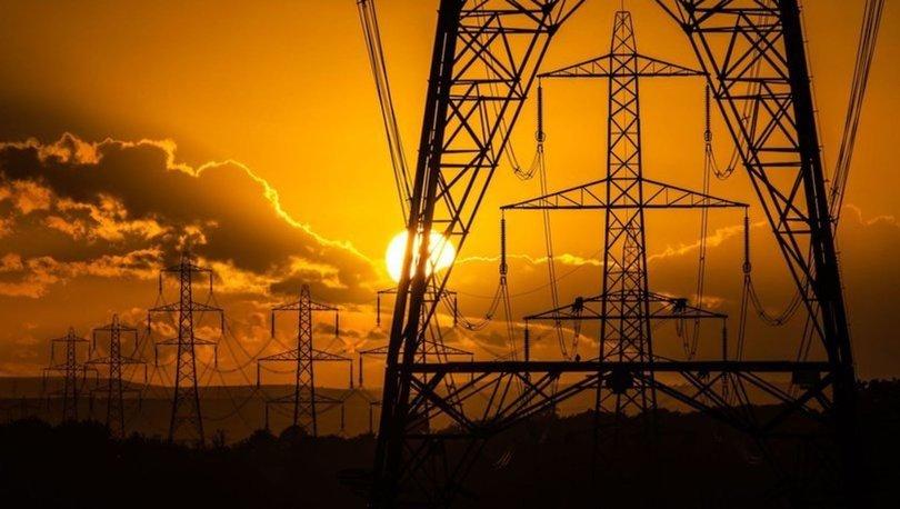 Son dakika İstanbul elektrik kesintisi duyuruları... AYEDAŞ-BEDAŞ elektik kesintisi sorgula! (6 Eylül)