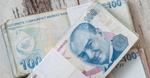 7 Eylül 2021 Banka faiz oranları: Bankaların İhtiyaç, taşıt ve konut kredisi faiz oranları nedir? (Ziraat Bankası, Vakıfbank)