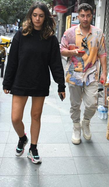 Enes Batur: Gençleri kötü etkilemiyorum - Magazin haberleri